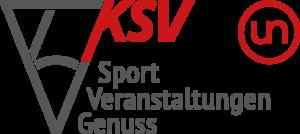 KSV Wien
