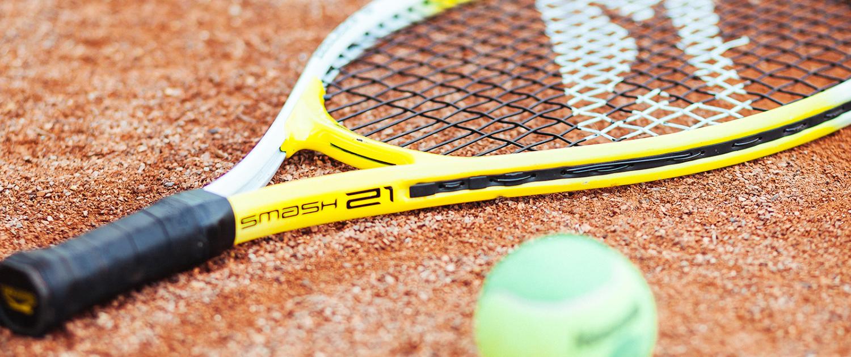Foto KSV Tennisplatz