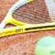 KSV Tennisplätze
