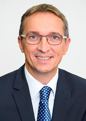 Obermueller-Manfred-HG1