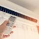 NEU am KSV: alle Hotelzimmer + Restaurant klimatisiert